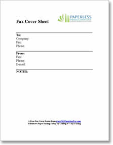 EMAILS OF PDF LETTERS ENCYCLOPEDIA FAXES THE AND BUSINESS